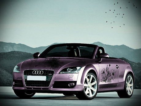 Images Audi on 2011 Audi Tuning Car Wallpapers Gallery And Reviews